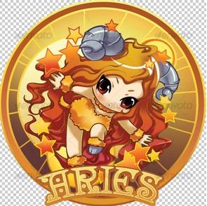 Ramalan Bintang Zodiak Aries hari ini