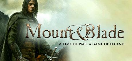 descargar juego de Mount & Blade para pc full en español 1 link por mega