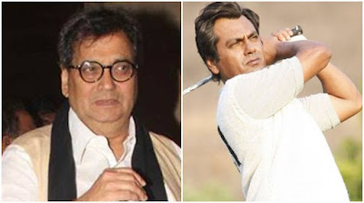 subhash-ghai-wants-to-coin-challenging-role-for-nawazuddin