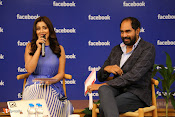 Krish ,Shreya at FB Office-thumbnail-15