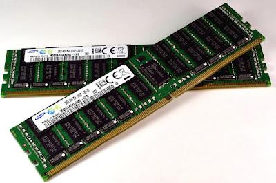 Cara Handal Menambahkan RAM Di Laptop Dan Komputer Tanpa Merusak Alat Lain