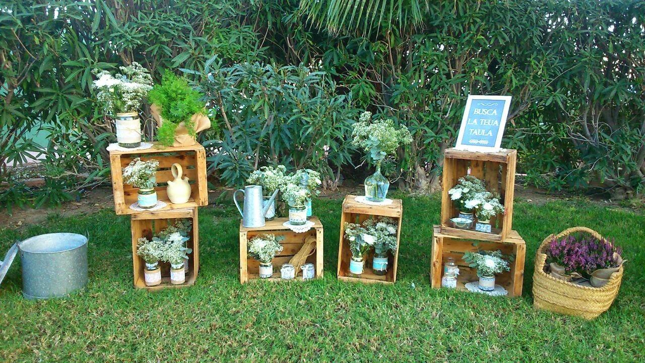 Jardiner a benidorm jardineros alicante for Adornos de jardineria