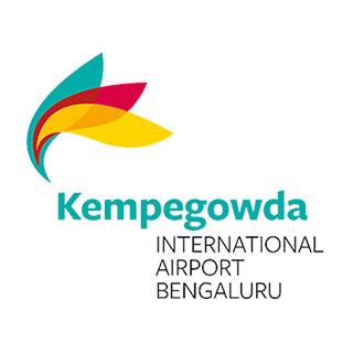 desain logo bandara udara airport nasional internasional travel blogger referensi inspirasi situs tiket pesawat desainer grafis ilustrasi lambang bentuk visual arti makna filosofi terbaik bagus keren terburuk kreatif pesawat maskapai penerbangan airlines