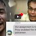 TP May Bagong Pasabog kay Mar Roxas, Nabisto ang Kanyang Blogger