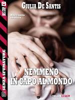 https://lindabertasi.blogspot.it/2017/12/recensione-nemmeno-in-capo-al-mondo-di.html