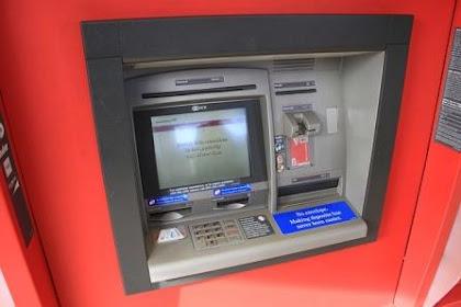 Cara Transfer Uang Lewat ATM BRI dan Bank Lain