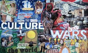 Popüler Kültür ve Kitle Kültürü