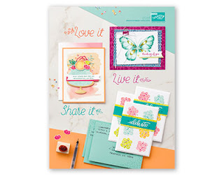 https://www2.stampinup.com/ECWeb/CategoryPage.aspx?categoryid=500300