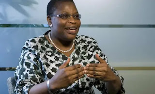 News: Defections! Ezekwesili calls PDP, APC siamese twins