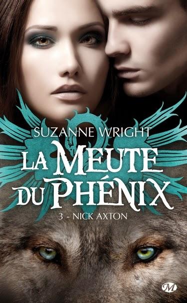 http://lachroniquedespassions.blogspot.fr/2014/11/la-meute-du-phenix-tome-3-nick-axton-de.html