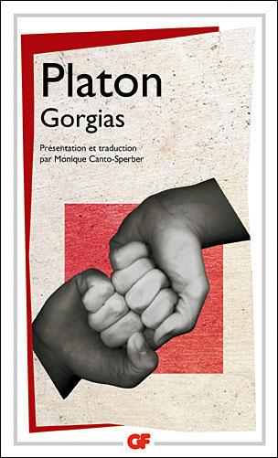 Gorgias – Platon