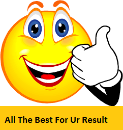 COHSEM Class 12th Results