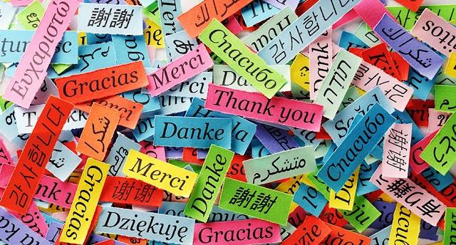 Αποτελέσματα Αρχαιρεσιών Συλλόγου Ιδιοκτητών Κέντρων Ξένων Γλωσσών Ν. Φθιώτιδας