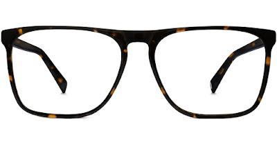 Warby-Parker-Moore-eyeglasses