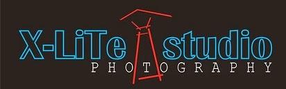 studio foto jogja murah,studio foto jogja wisuda,foto studio jogja harga,foto jogja tempo dulu,foto jogja hiphop foundation,