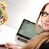 Empregos Concurso da Polícia Federal reabre inscrição para incluir cota