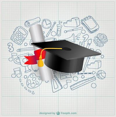 Download Kisi-Kisi Soal UAS Bahasa Sunda SMP Kelas 7 8 9