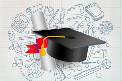 Kisi-Kisi Soal UAS Bahasa Sunda SMP/MTS Kelas 7 8 9 KTSP Tahun Pelajaran 2016/2017