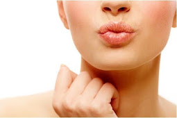 20 Best Ways to Reduce Lips Naturally and Quickly