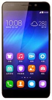 Harga baru Huawei Honor 6 H60-L01, Harga bekas Huawei Honor 6 H60-L01