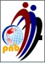 Faculty jobs in PNBIIT Aug-2012
