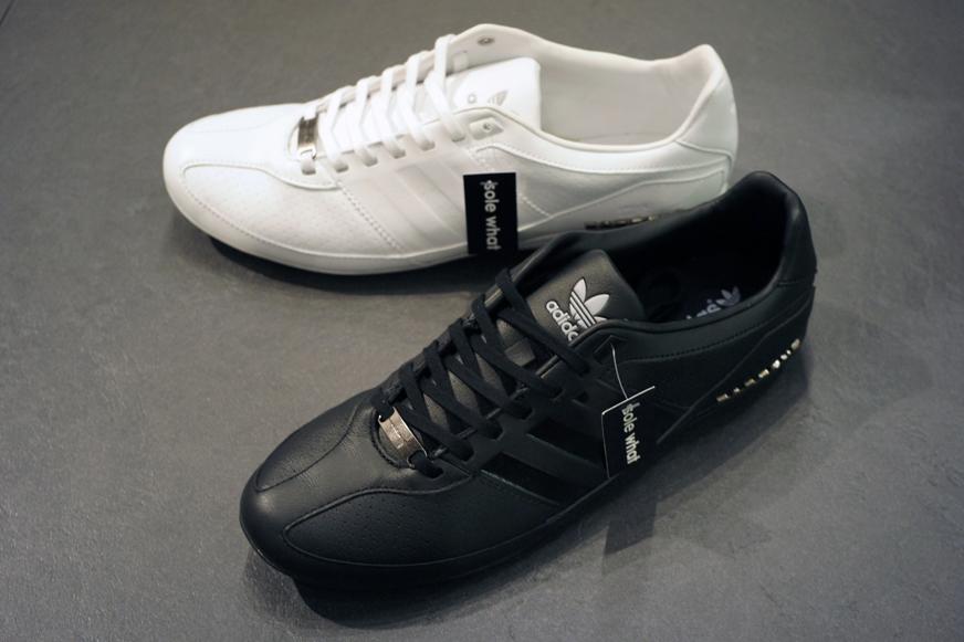newest be3cd 9e66f adidas Originals latest arrivals (Sept  12)