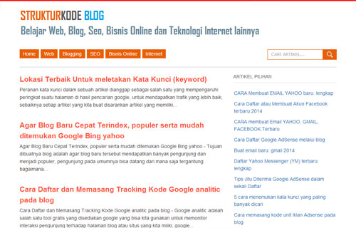 strukturkode.blogspot.com