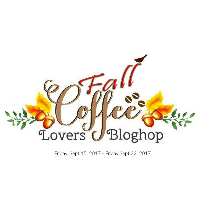 The New Coffee Hop is Coming!