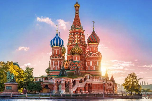Los dominicanos podrán viajar a Rusia sin visa