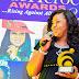Malta Guinness Senior Brand Manager Bags True Heroes Awards