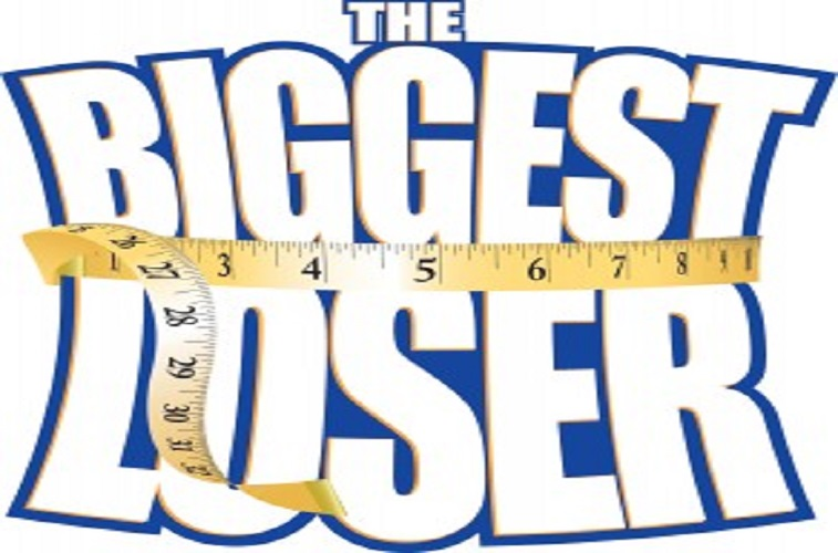 3 Lessons From The Biggest Loser