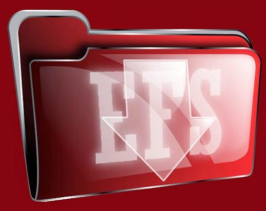 Penjelasan Tentang Partisi EFS, Fungsi dan Pengaruhnya jika Hilang