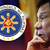 Possible coup against Duterte looms, says former Presidential Assistant for Economic Affairs