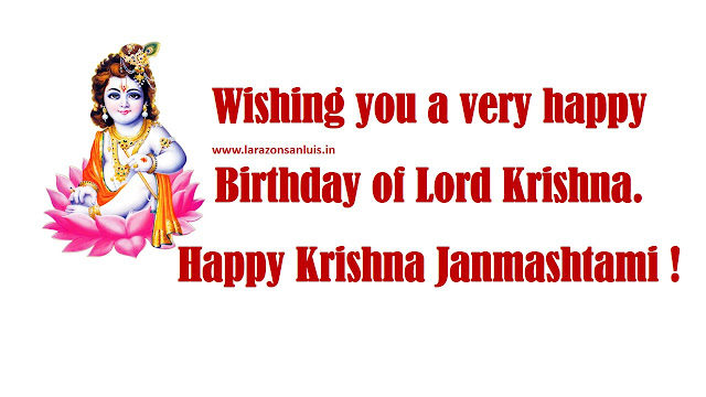 happy janmashtami pictures
