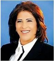 حظك اليوم الاحد 9-8-2015 , ليلي عبد اللطيف