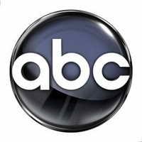 ABC Renews Popular Shows