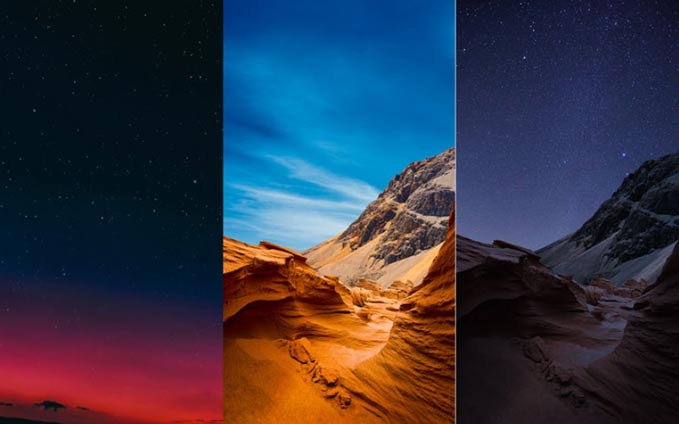 pocophone-f1-wallpapers-launcher-available-to-download