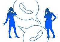 llamadas grupales desde facebook messenger