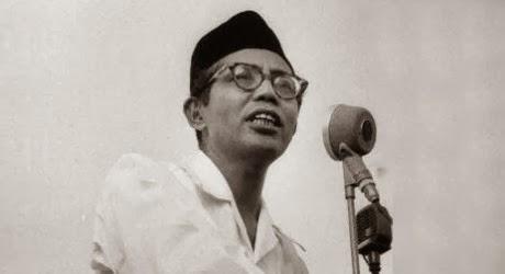 Biografi , Mohammad Natsir , Pahlawan Indonesia , Tokoh Indonesia , Profil