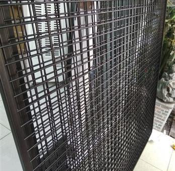 Khung lưới treo hàng | Móc lưới treo hàng, phụ kiện điện thoại, thời trang - 223610