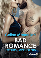 http://lachroniquedespassions.blogspot.fr/2017/10/bad-romance-tome-3-coeurs-imprudents-de.html