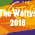 Wattys - saiba tudo sobre o prêmio do Wattpad