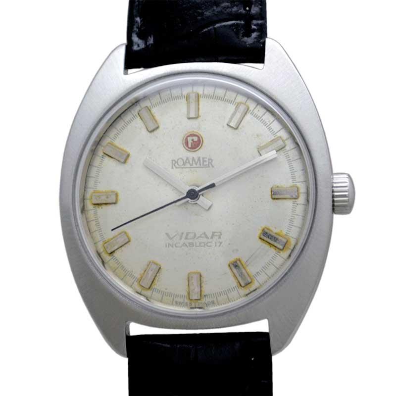 Watch Brand List Vintage Watches by SomeTimeAgo