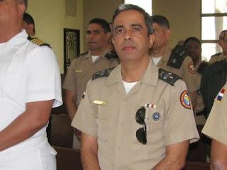 Oficial del Ejército arrestado en Puerto Rico por caso de drogas