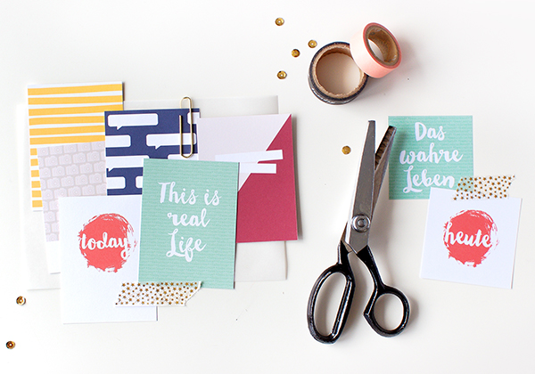 http://papierprojekt.de/2015/09/maker-notes-exklusive-printables/