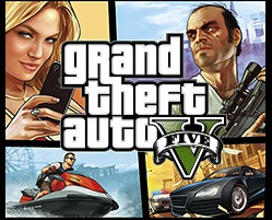 Grand Theft Auto 5 APK DATA Free DOWNLOAD