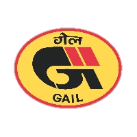 GAIL India Limited Recruitment 2018 - 160 Posts in various Disciplines in Non Executive Cadre