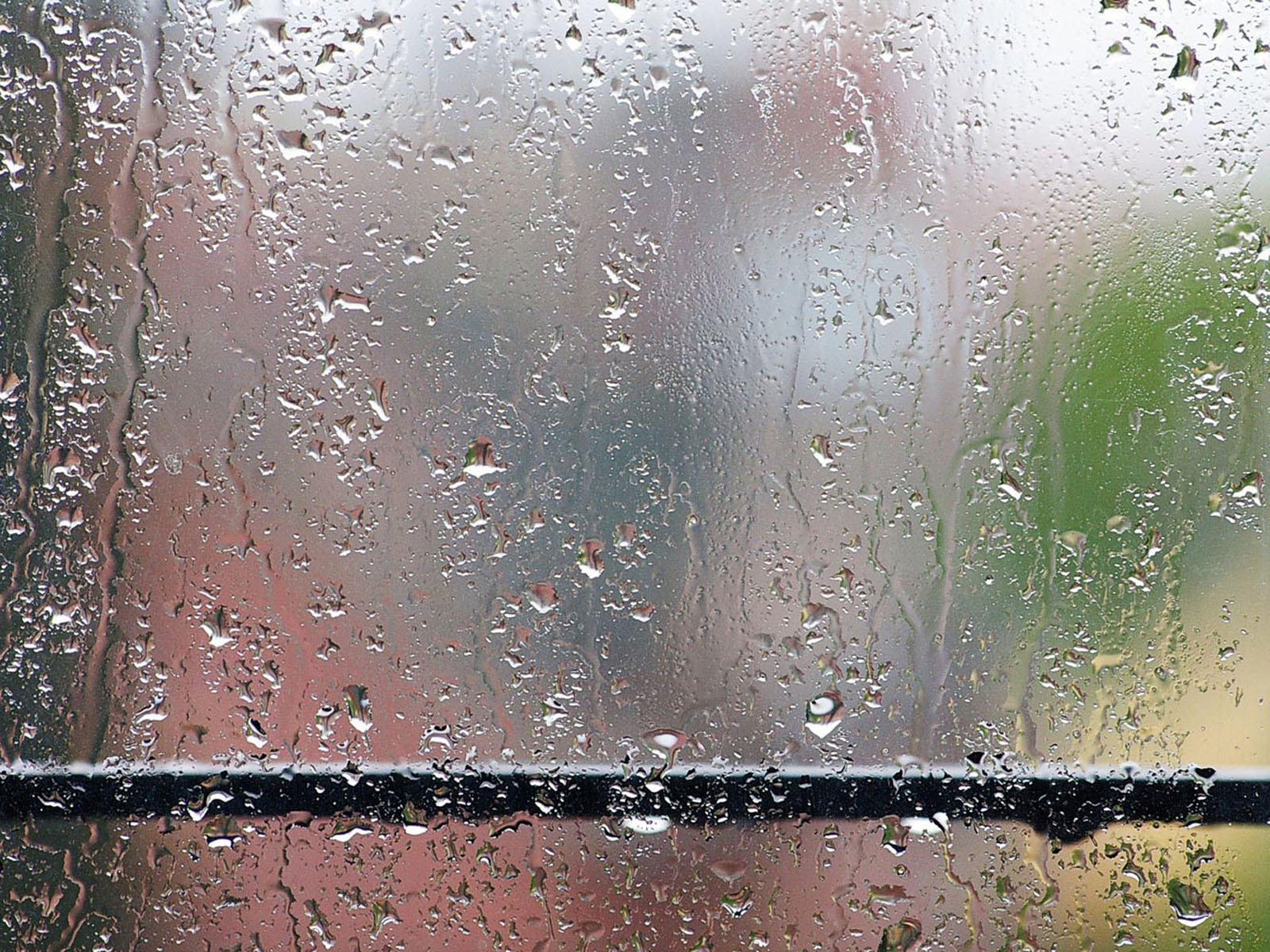 Good Morning Rainy Images: Wallpapers: Rainy Morning Wallpapers