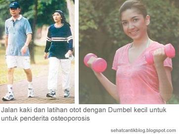 3 Olahraga Simpel untuk Anak dengan Obesitas