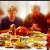 ماذا تعرف عن عيد الشكر في كندا Thanksgiving day  ؟
